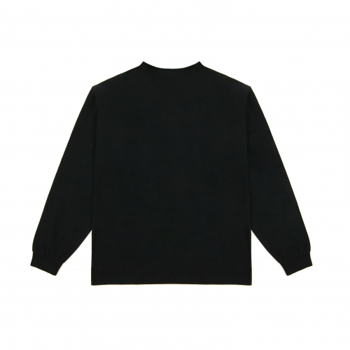 Pornhub Private Collection Long Sleeve